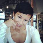 Anja (Weinhändlerin)
