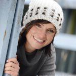 Andrea Henkel (Olympiasiegerin Biathlon)