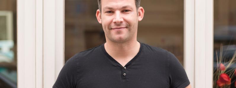 Matthias (Friseurmeister)